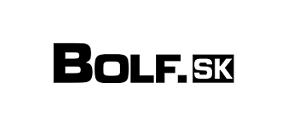 Bolf.sk