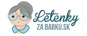 LetenkyZaBabku.sk