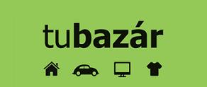 TuBazár