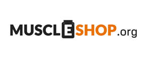 MuscleShop.org