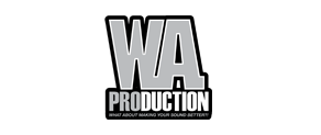 W.A. Production Samples