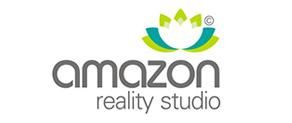 Amazon Real - SEO pre realitnú kanceláriu
