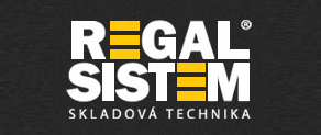 RegalSistem