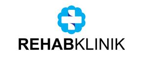 RehabKlinik - SEO optimalizácia pre rehabilitačnú kliniku