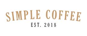 Simple Coffee - SEO optimalizácia pre e-shop