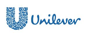 SEO pre medzinárodnú spoločnosť Unilever