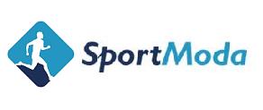 SEO pre e-shop - predaj značkových okuliarov a športová móda